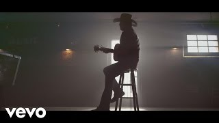 "Jason Aldean – ""Any Ol' Barstool"" with Lyrics"