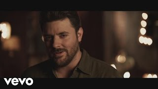 "Chris Young – ""Lonely Eyes"" with Lyrics"