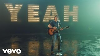 "Joe Nichols – ""Yeah"" with Lyrics"