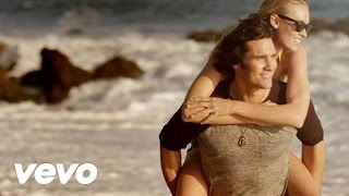 "Joe Nichols – ""Sunny and 75"" with Lyrics"