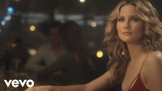 "Jennifer Nettles – ""Unlove You"""