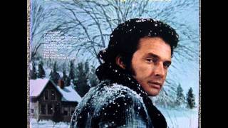 "Merle Haggard – ""If We Make It Through December"" with Lyrics"