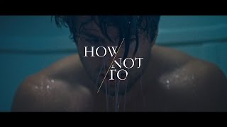 "Dan + Shay – ""How Not To"" with Lyrics"