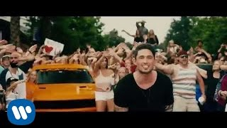 "Michael Ray – ""Kiss You In The Morning"" with Lyrics"