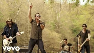 "Eli Young Band – ""Dust"" with Lyrics"