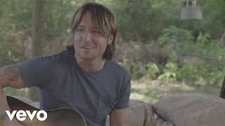 "Keith Urban – ""Little Bit Of Everything"" with Lyrics"