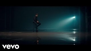 "Chris Lane – ""For Her"" with Lyrics"