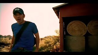 "Rodney Atkins – ""Watching You"" with Lyrics"