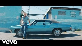 "Jon Pardi – ""Heartache On The Dance Floor"" with Lyrics"