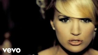 "Carrie Underwood – ""Cowboy Casanova"" with Lyrics"