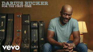 "Darius Rucker – ""For The First Time"" with Lyrics"