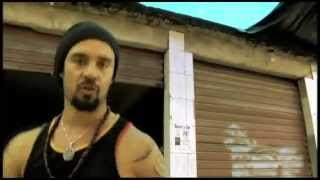 Michael Franti & Spearhead – Say Hey I Love You with Lyrics