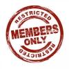 #017 【段階的英語発音練習法】個人別メンバーサイトで、とことん学ぶ