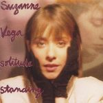 Tom's Dinner  Suzanne Vega