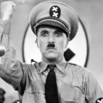 The Great Dictator (独裁者:チャップリン)