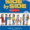 SIDE by SIDE 1-4  Longman